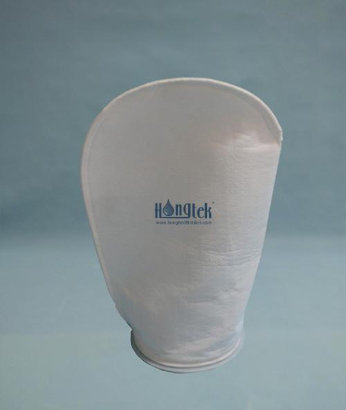 SFB Series Standard Felt Liquid Filter Bags 1