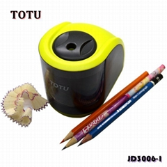4.48''*3.32''*2.92''inches Office & School Supplies &Stationery For Kids USB pen
