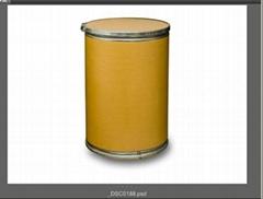 鹿茸提取物廠家直銷原料供應