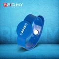 RFID pvc wristband 4