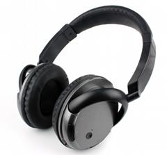 New sport Bluetooth Wireless Headphone with Mic