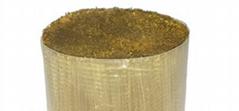 廠家生產工業制刷不鏽鋼波紋絲