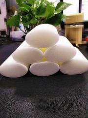 泡棉包裝制品珍珠棉