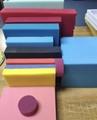 高密度家居海綿制品