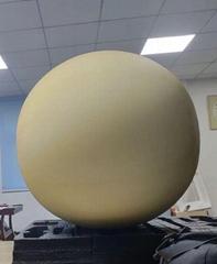 異形海綿球