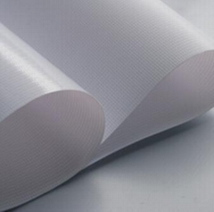 pvc film price plastic sheet pvc rigid film 0.5mm thick graphic printing