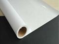 self adhesive vinyl Vehicle Wrap Self Adhesive Calendered Vinyl Film