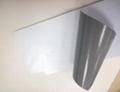 wholesaler selling different color of car vinyl wrap decorative self adhesive vi