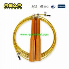 Alumnium Speed Rope