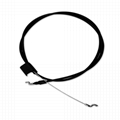 Gardening Equipment Standard Lawn Mower Cable From China Supplier 3