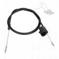 Gardening Equipment Standard Lawn Mower Cable From China Supplier 1