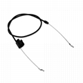 Gardening Equipment Standard Lawn Mower Cable From China Supplier 5
