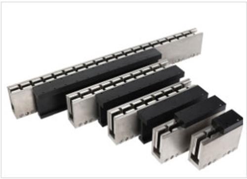 直線電機有鐵芯ACM高性能雅科貝思Akribis 1