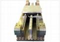 直線電機有鐵芯ACM高性能雅科貝思Akribis 3