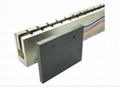 直線電機有鐵芯ACM高性能雅科貝思Akribis 4