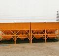 PLD1200混凝土配料机 2