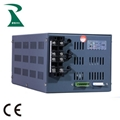 High Stability Continuous Adjustable Voltage Q Switch Laser 4
