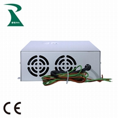 808nm Power Supply Beauty Eent Diode Laser Hair Removalquipm