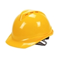 ABS Professional Mining Safety Helmet
