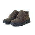 Safety Men Boots Welding Safety Shoes Work Boots Safety Boots 1
