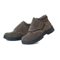Safety Men Boots Welding Safety Shoes Work Boots Safety Boots 3