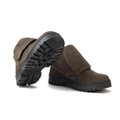 Safety Men Boots Welding Safety Shoes Work Boots Safety Boots 5