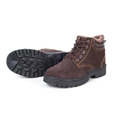Warmly Winter Safety Shoes Steel Toe Industrial Safety Shoes Price 2
