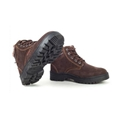 Anti-Punture Industrial Safety Shoes Winter Safety Shoes 3