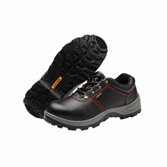 Low Cut Work Man Anti-electric Safety Shoes/boots