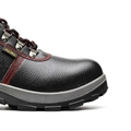 Low Cut Work Man Anti-electric Safety Shoes/boots 3
