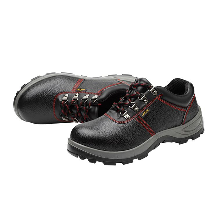 Low Cut Work Man Anti-electric Safety Shoes/boots 5