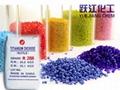 Professional Rutile TiO2 R288 for plastics masterbatch 1