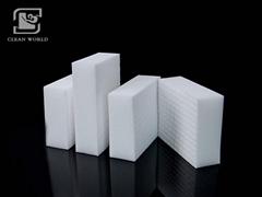 white magic sponges