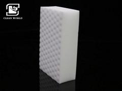 high-quality cleaning magic sponge