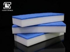 magic sponge pads
