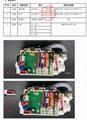 即热模块水加热器HD-1801-1600w  5