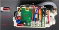 即热模块水加热器HD-1801-1600w  4
