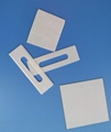 氧化铝陶瓷片 4