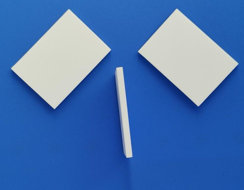 氧化铝陶瓷片 5