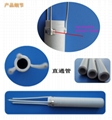 Liquid gas dual-power ceramic heating pipe 082145092 3