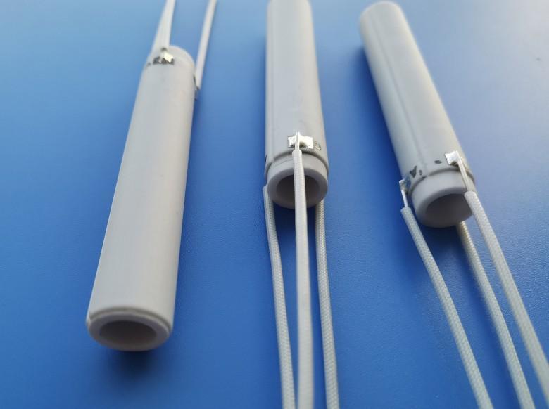液体气体双功率陶瓷发热管082145092 5