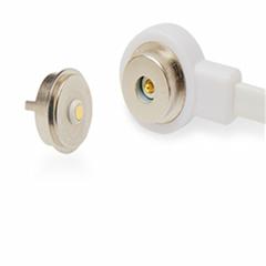 专业磁铁连接器资源充足_厂家直销_价格低廉