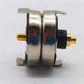 提供平板电脑磁吸充电线 pogo2pin磁吸端子线磁性磁铁连接器 3