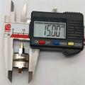 提供平板电脑磁吸充电线 pogo2pin磁吸端子线磁性磁铁连接器 4