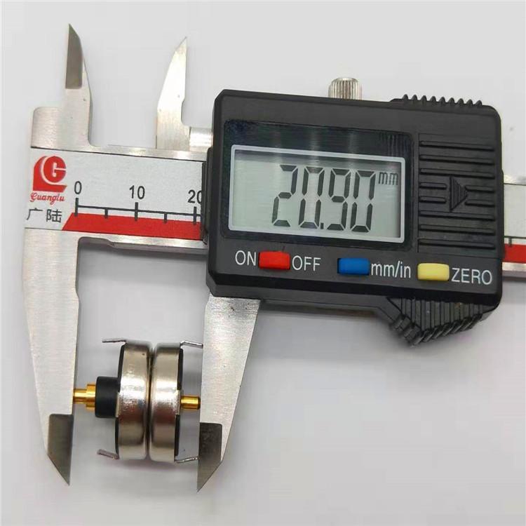 提供平板电脑磁吸充电线 pogo2pin磁吸端子线磁性磁铁连接器 5