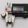 磁吸式充电线专用智能温控磁吸线