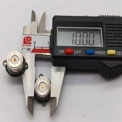 磁吸式充电线专用智能温控磁吸线石墨烯发热护具眼罩强磁连接器