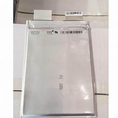 全新A品A123 20ah软包磷酸铁锂电池