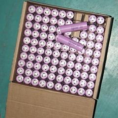 全新原装三星INR18650-30Q动力   锂电池