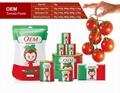 Tomato Ketchup 4